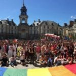 Rennes : le meilleur du gay friendly de la Bretagne