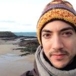 Gay Life à Paris : Alexandre nous parle de la vie gay à Paris