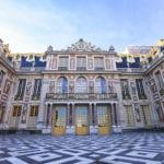 Top 10 des plus beaux châteaux de France