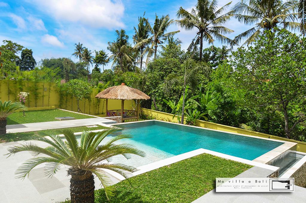 Latest btir sa maison bali with maison batir for Maison batir