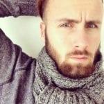 Gay Life à Paris : Pierre nous parle de la vie gay à Paris