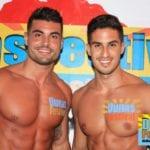 Dunas Festival : le festival gay de Maspalomas