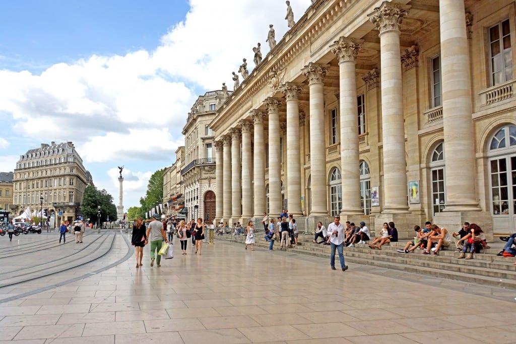 la deuxième ville gay de France