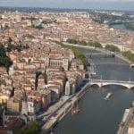 Quoi faire à Lyon
