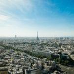 Quoi faire à Paris