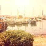 Quoi faire à Saint-Tropez