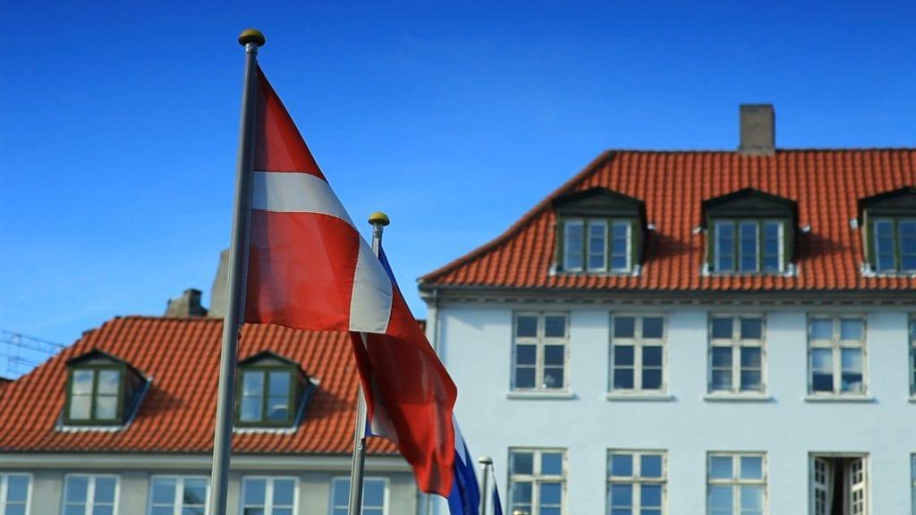 Copenhague : un endroit le plus gay friendly sur la planète