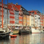 Copenhague : une véritable destination gay friendly