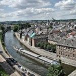 Quoi faire à Namur