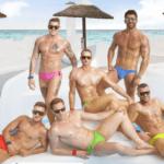Torremolinos : destination gay friendly d'Espagne à découvrir