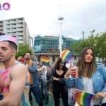 Bilbao : la destination gay du nord de l'Espagne