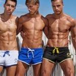 5 événements gay d'Espagne à ne pas manquer