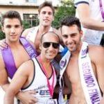 Tout sur l'Espagne : cette destination gay friendly