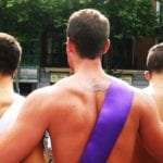 Gay Pride de Madrid : le guide complet