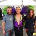 GayMat : la gay pride à faire du Luxembourg