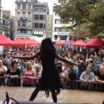 Liège : tout sur cette destination gay friendly
