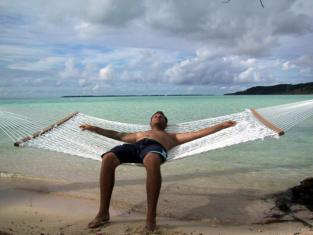 Quoi faire à Papeete (Tahiti)