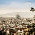 Quoi faire à Barcelone