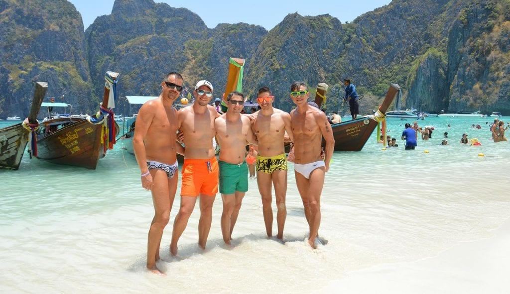 TropOut Phuket