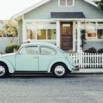 Expatrié français : acheter une première maison au Québec