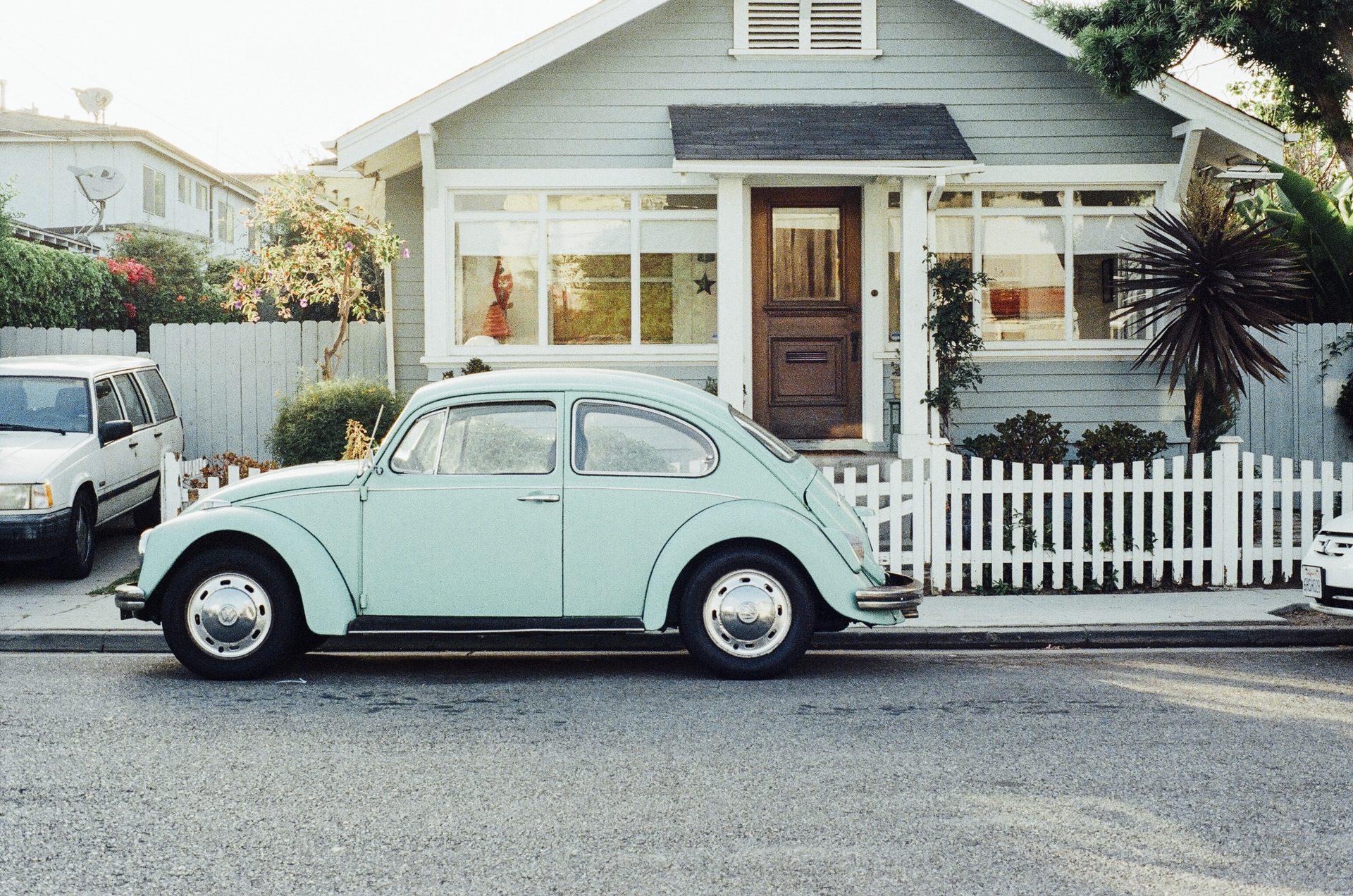 acheter une maison plusieurs avant de rcuprer les cls de. Black Bedroom Furniture Sets. Home Design Ideas