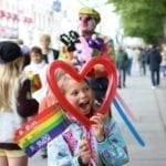 Norvège : un pays ouvert aux touristes gays et lesbiennes