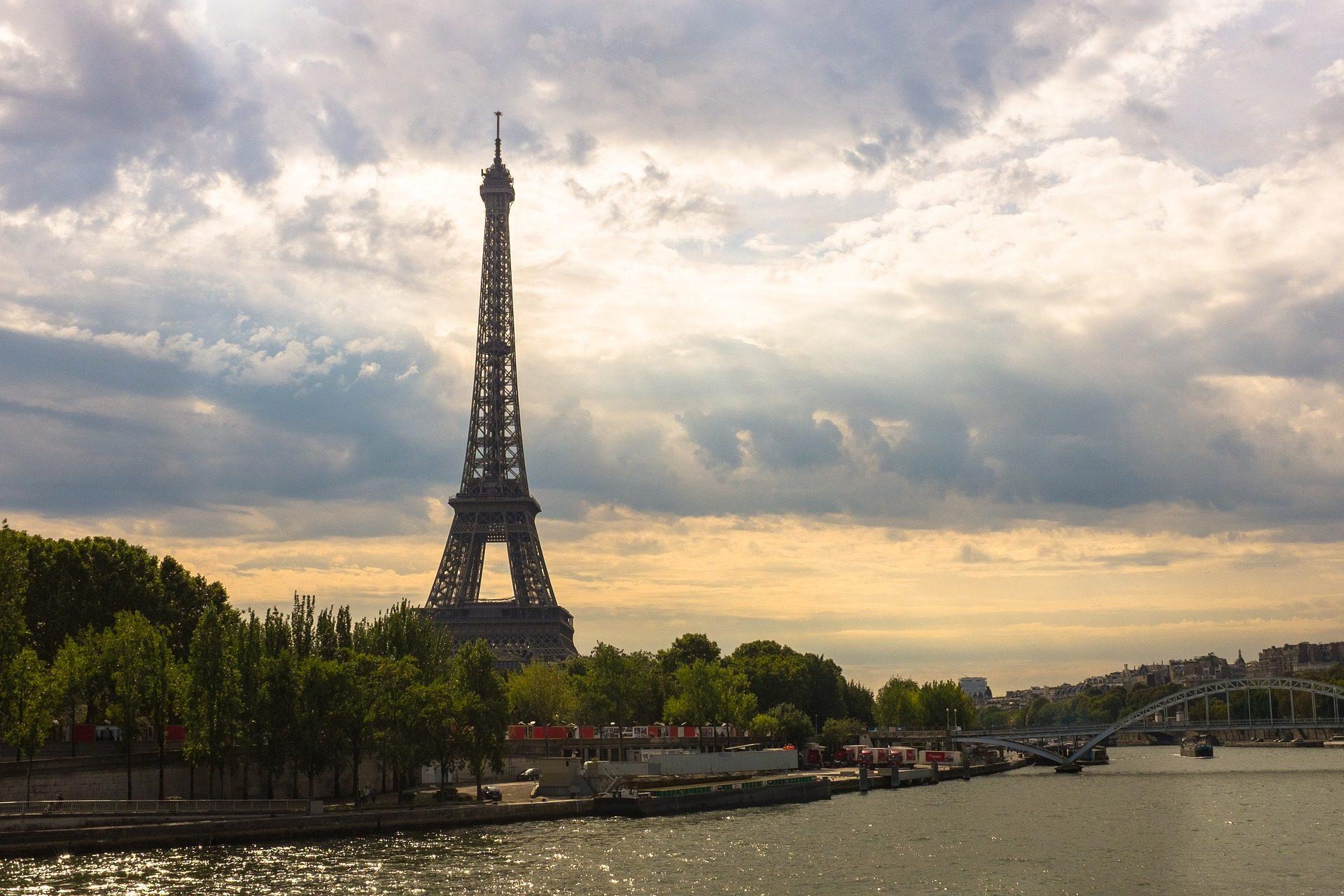 Les plus belles destinations voyages gay d'Europe