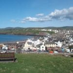 5 attraits touristiques à faire sur l'Île de Man