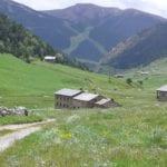 Andorre : les attraits touristiques et quoi faire!