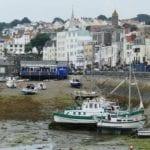 Ile de Jersey : tout pour plaire aux touristes homosexuels