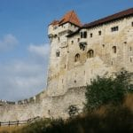 Liechtenstein pour les sportifs!
