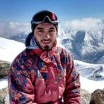 Semaine de ski gay à Andorre