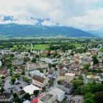 Top 5 des attractions du Liechtenstein
