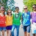 Washington : destination gay friendly à visiter