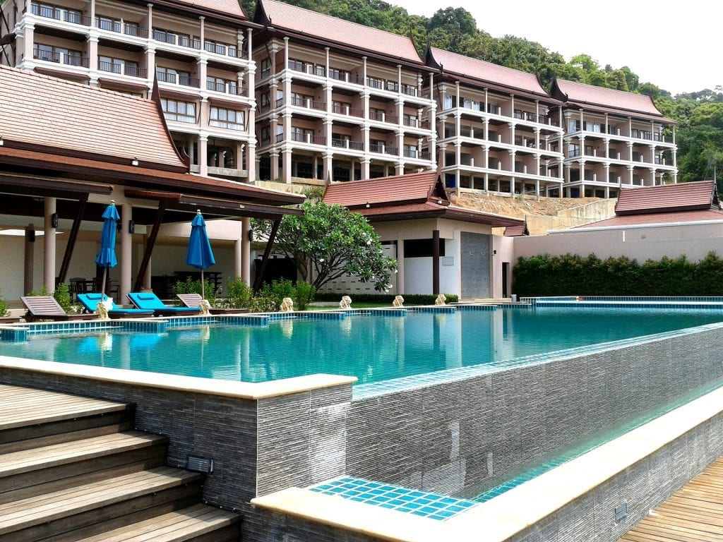Hotels gay de Koh Chang