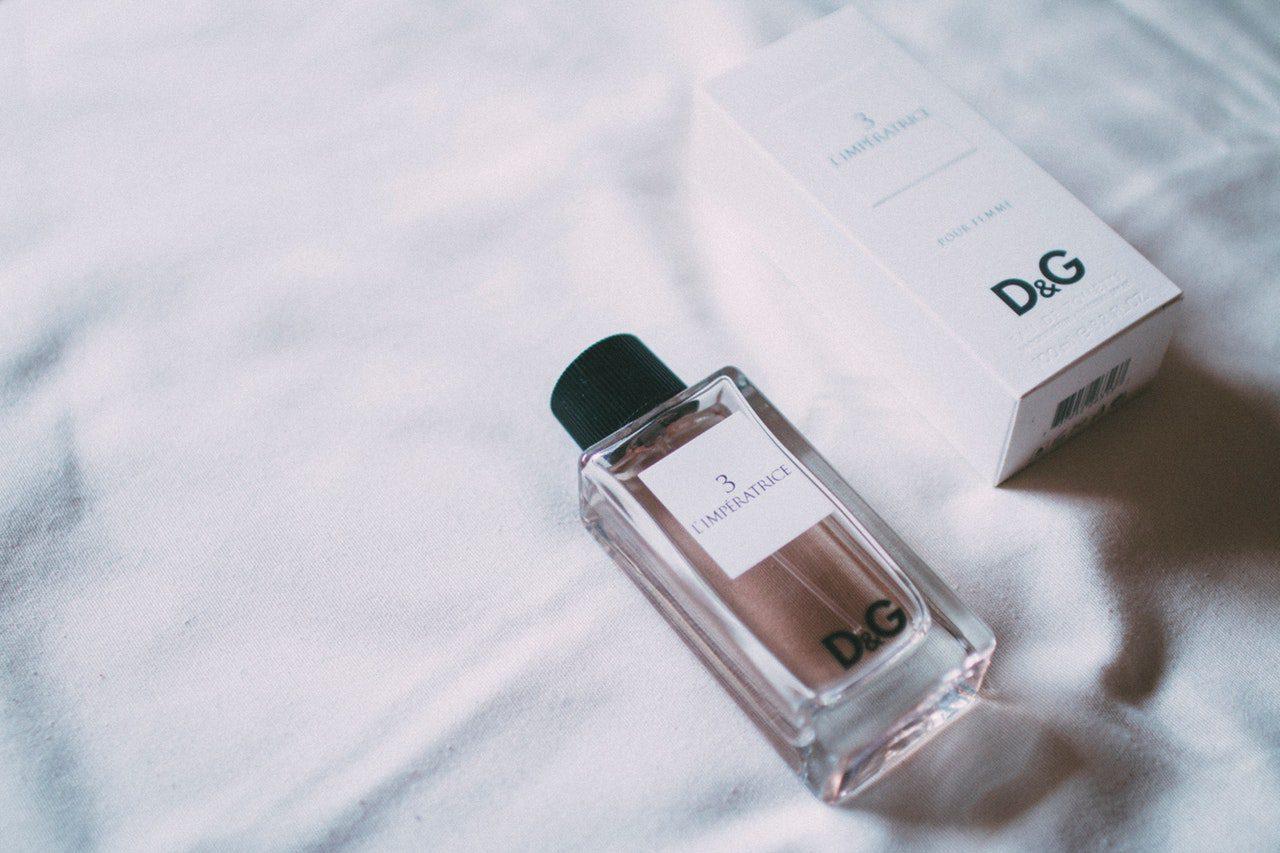 5 parfums exotiques pour le faire voyager