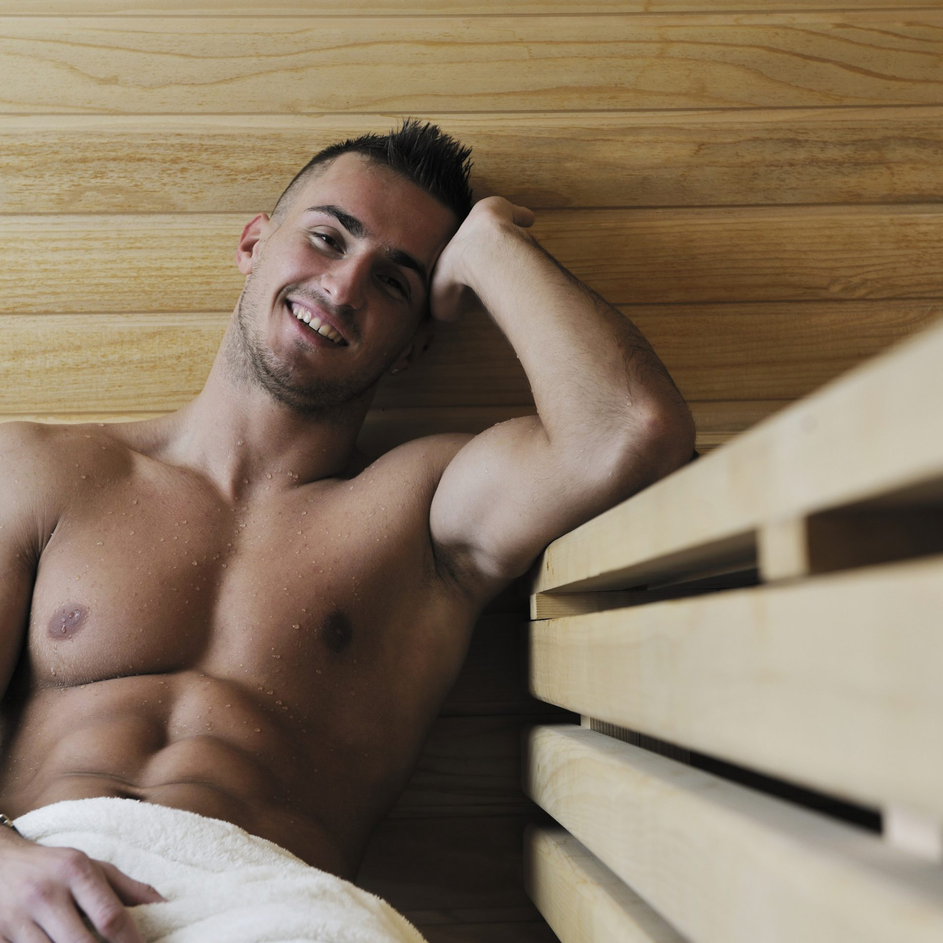 sauna gay toulouse