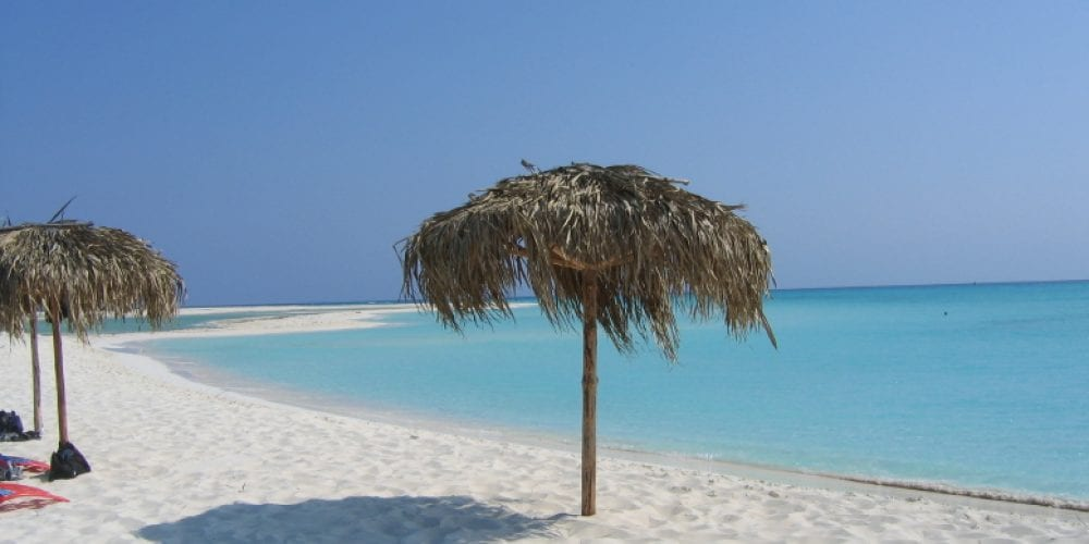 Cayo Largo… une destination gay de Cuba