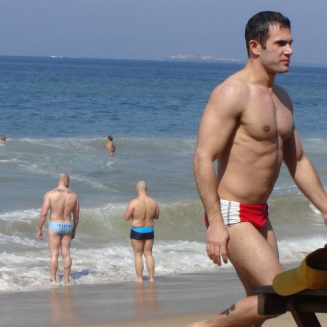 Top 10 des destinations gay friendly abordables