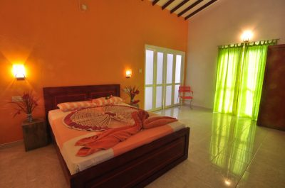 Gay hotel Negombo