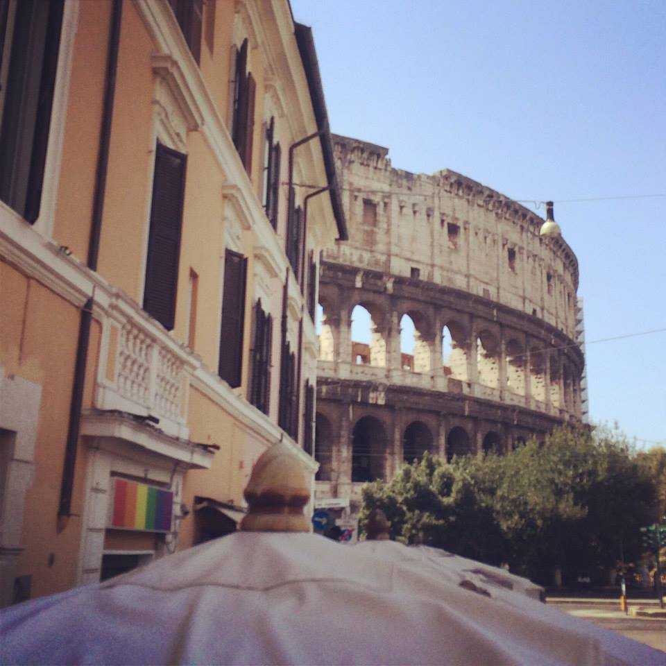 guide-gay-rome-79