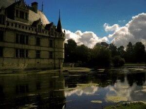 Guide gay de la Loire