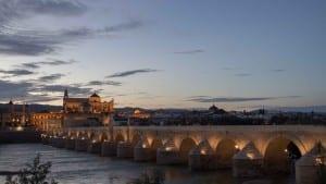 10 villes d'Espagne à visitier