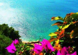 Guide gay de la Côte d'Azur
