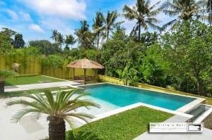 Bâtir sa maison à Bali