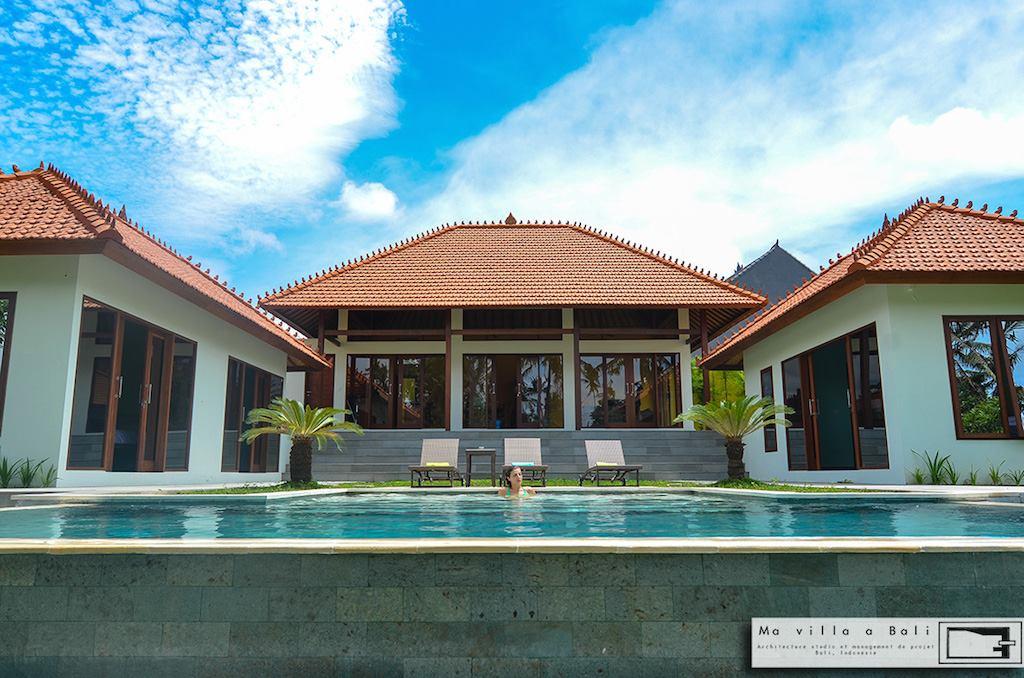 Déménager et vivre à Bali : c'est vivre un rêve … accessible!
