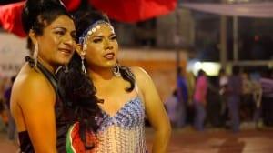 Gay Oaxaca