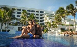 Guide gay de Cancun