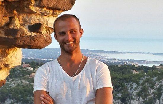 Gay Life à Metz : Damien nous parle de la vie gay messien