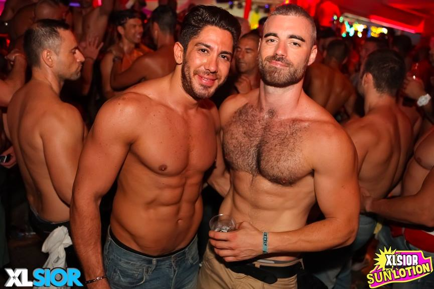 Gay clubs savannah